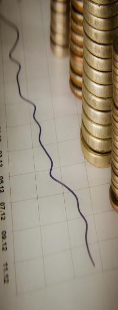 Afbeelding bij artikel Weet wat je moet doen voordat de beurs instort