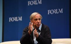 Afbeelding bij artikel How the economic machine works – door Ray Dalio