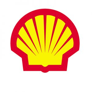 Aandelen Royal Dutch Shell