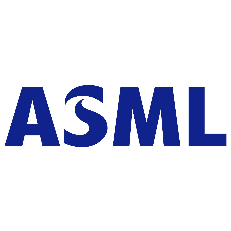 Verwachtingen koers ASML lopen op: Een analyse
