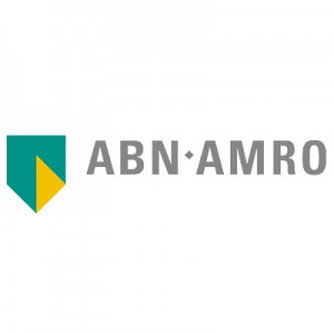 ABN-AMRO_Logo_new_colors