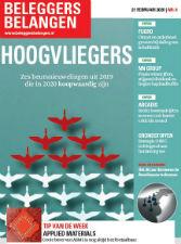 Beleggers Belangen Magazine 8
