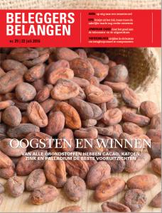 Cover belbel029