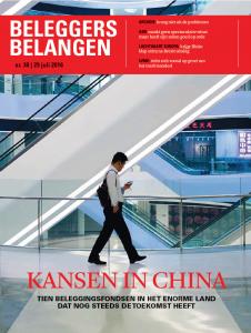 Cover belbel30