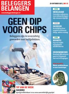 Beleggers Belangen magazine 43