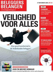 Beleggers Belangen Magazine 48