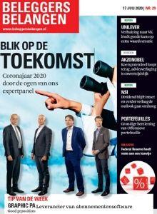 Beleggers Belangen Magazine 29