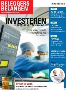 Beleggers Belangen Magazine 22