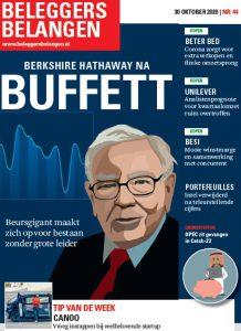 Beleggers Belangen Magazine 44