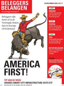 Beleggers Belangen Magazine 47