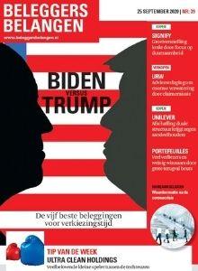 Beleggers Belangen Magazine 39