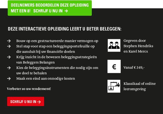 160004330-belbel-academy-button_beoordelen-met-8
