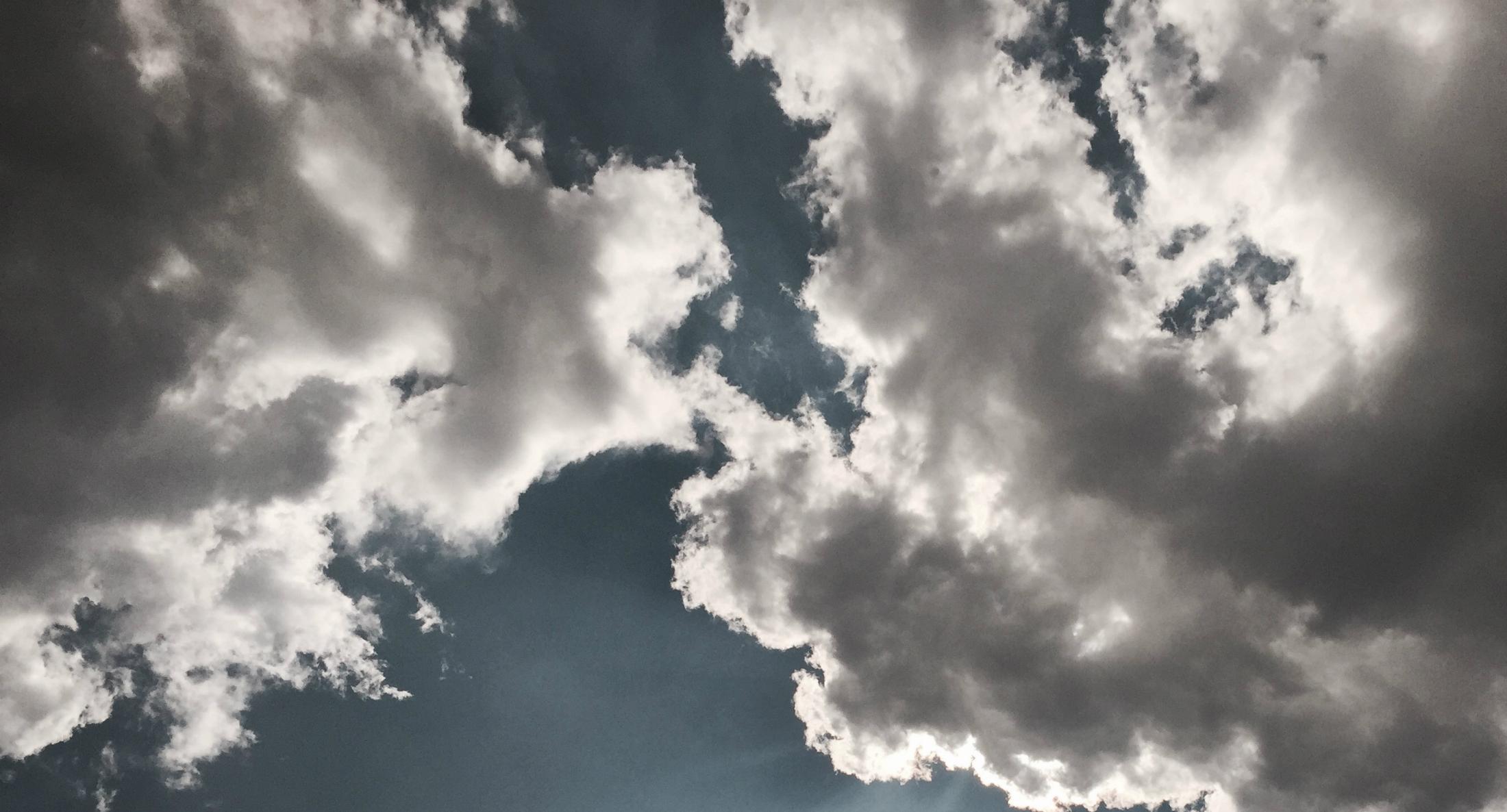 Regen En Zonneschijn : Snurer blikt vooruit na regen komt zonneschijn beleggersbelangen