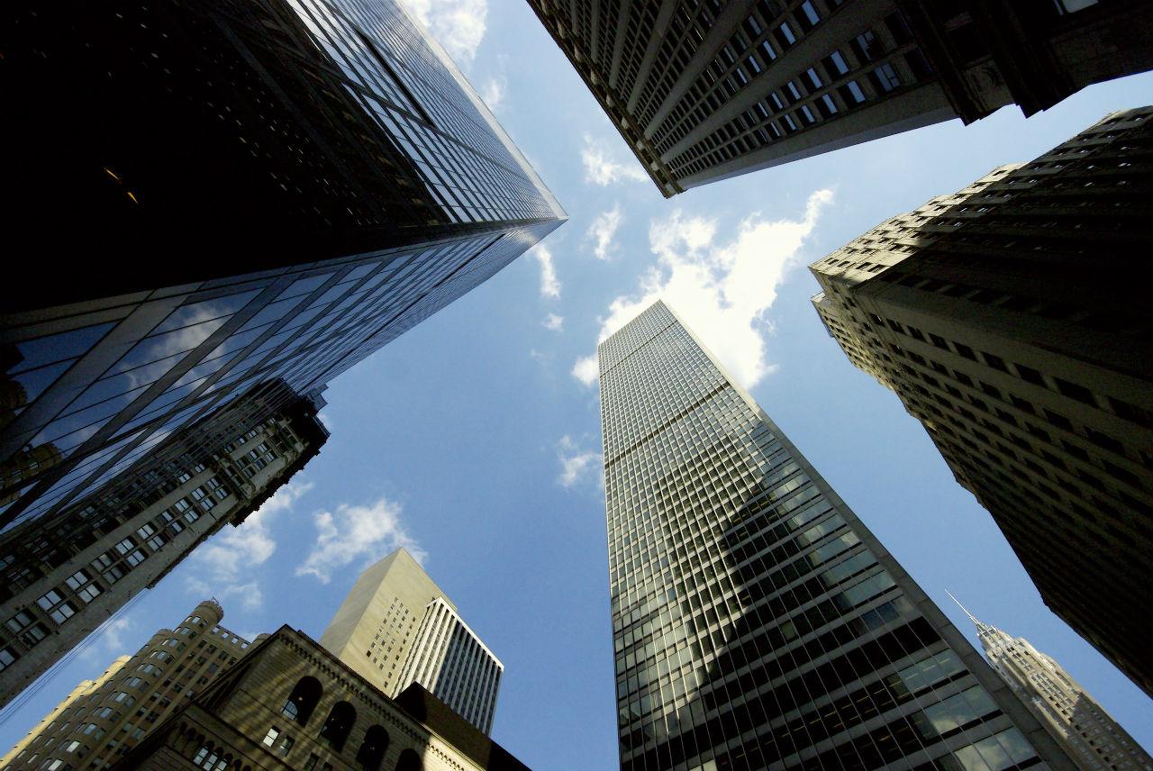 york states financial watchdog - 1024×685