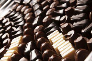 cacaoprijs