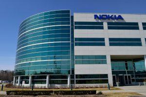 van Nokia