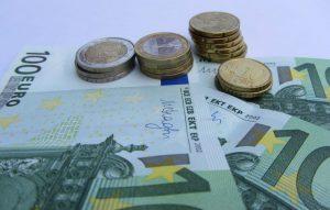 Nederlandse banken