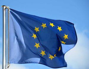 Moeilijke periode Europese economie