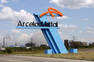 ArcelorMittal positief