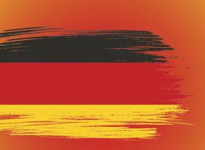 Duitse beurs