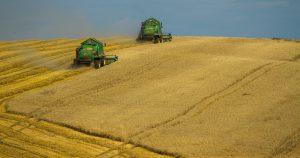 landbouwproducten