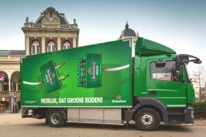 hoger Heineken