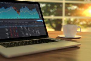 Smart Money Index