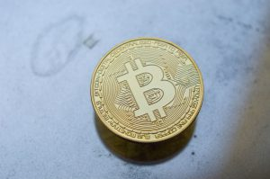 10 jaar bitcoin