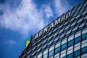 ABN Amro favoriet credit suisse