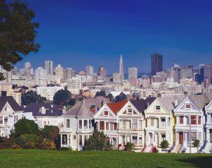 Amerikaanse huizenmarkt