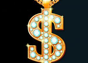 Koning dollar
