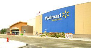 VS stuwt Walmart