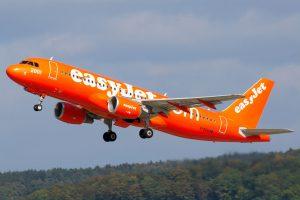 kansen voor Europese luchtvaartmaatschappijen