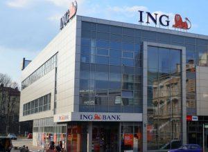 kostenfocus ING bank