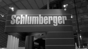 koopadvies op Schlumberger