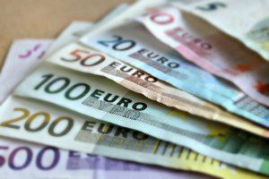 Europese bedrijfsobligaties