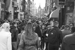 Nederlandse verzekeraars