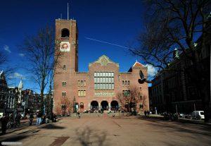 kooptips: 26 Nederlandse aandelen