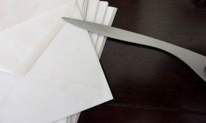 postbedrijf