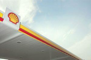 Advies van de dag: Shell