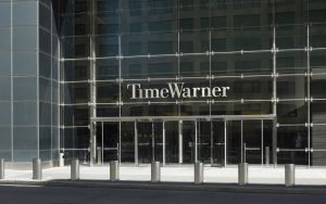 Tipterugblik Time Warner