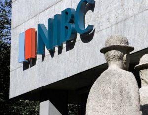 NIBC houdt kosten