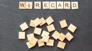 Wirecard-Singapore