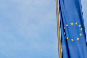 beleggers in Europa