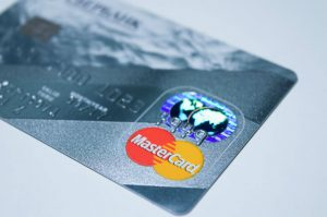 creditcardfirma