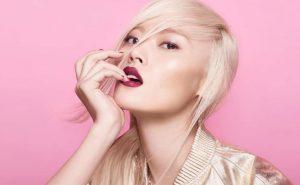 Productmix L'Oréal ideaal