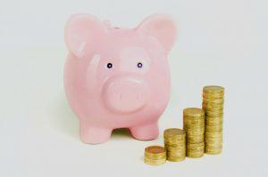 week: dividend moet