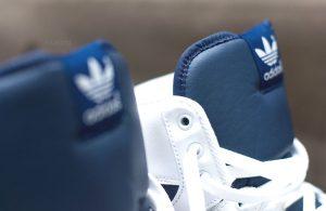 Adidas profiteert