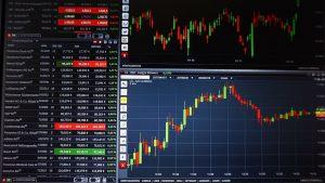 Forex-beleggingsfondsen