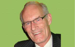 Harry Nigten